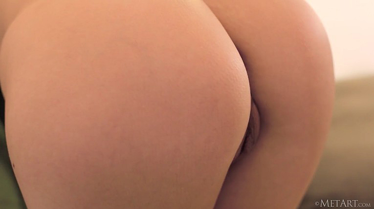 The most erotic video, beautiful ass